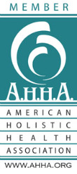 American Holistic Health Association